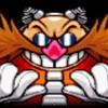 Sonic Advance 2 - Zone de l' Oeuf Utopique/Egg Utopia Zone Boss Remix