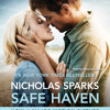 Safe Haven by Nicholas Sparks, Read by Rebecca Lowman - Extended Audiobook Excerpt
