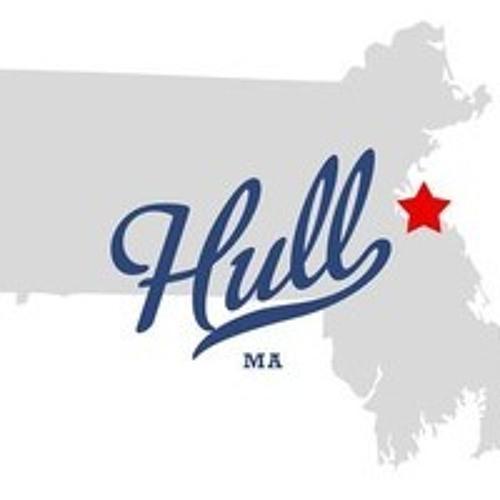 Hull Tunes #15