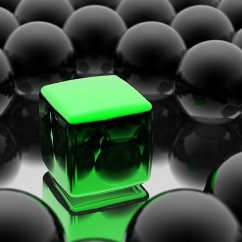 Emerald's Eclat