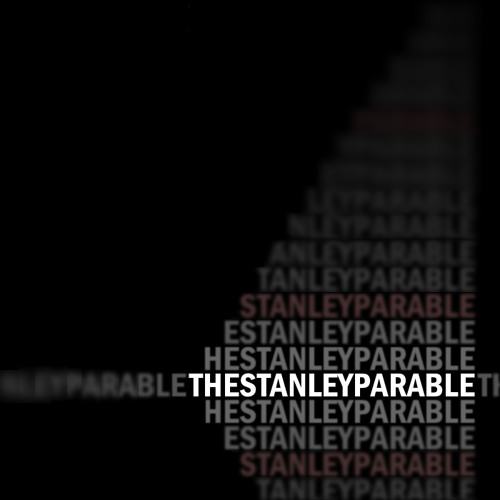 The Stanley Parable [Free Download on Bandcamp]