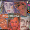 Chic - You Are Beautiful (Kelevra Remix) - FREE DOWNLOAD -