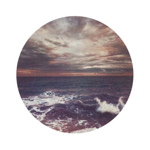 HAERTS - All The Days (Follow Me Remix)