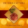 The Barra MacNeils