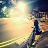 Tak Selalu Indah By FADWITH