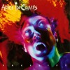 Alice in Chains - Love Hate Love, Solo Cover