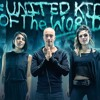 Headhunterz ft. Krewella - United Kids Of The World (Project 46 Remix)