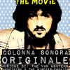 The Swimmer - Over The Top (Stallone durante le riprese del film)