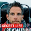 José González 'Step Out' The Secret Life of Walter Mitty Soundtrack