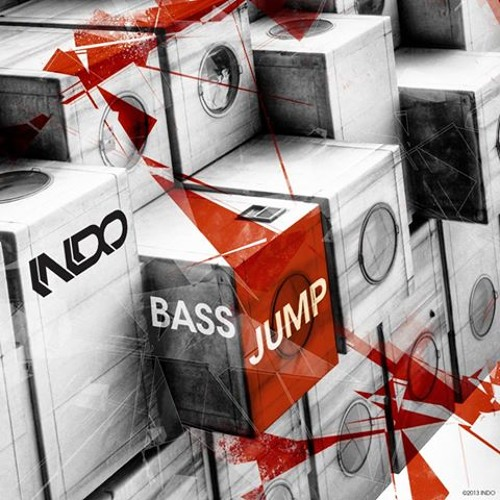 Bass Jump by INDO