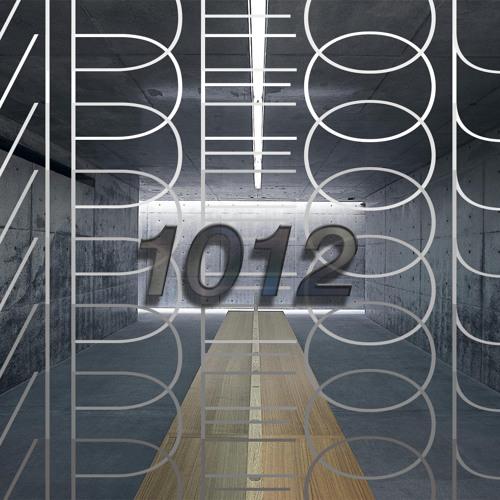 """LIVIDEOUS 2012   -->    """"N☯ HEADPH☯NES INV☯LVED PR☯DUCTI☯NS"""""""