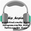 Armin 2AFM - Sedamo Dari. [hip_hopia]