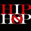 No Love N Hip Hop