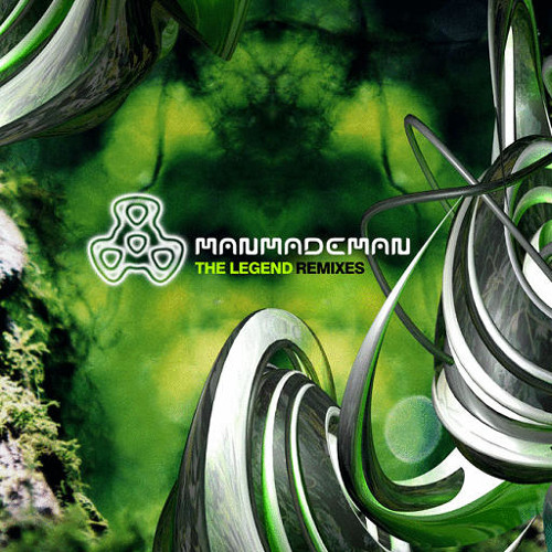 Hallucinogen - Karahana Remix