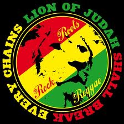 Roots Reggae Mixtape Part 8 - Old & New