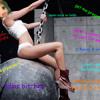 Download [Megpoid ENG] Twerking Whore [Wrecking Ball Parody] Mp3