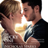 The Lucky One by Nicholas Sparks, Read by John Bedford Lloyd - Audiobook Excerpt