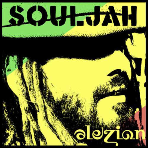 Alezion - Soul Jah