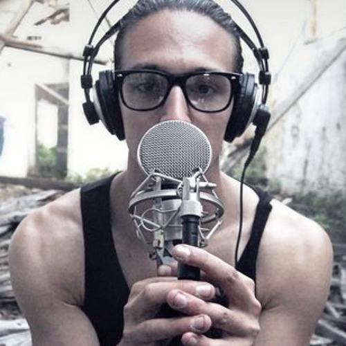 YANE - HOME EDITION ( Beatbox / Vocals / Rap / Breakin' )