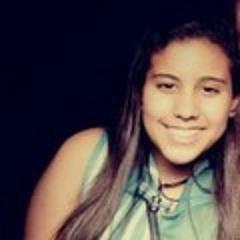Mi peor error - Alejandra Guzman ( Cover )