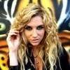 Crazy Kids - Kesha (Antonio lechugass mash up vs Deorro Bottleg)