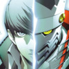 Persona 4 OST- The Genesis