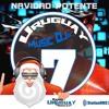 07- Vivir la vida - Marc Anthony Ft Dj Nicko Rocha Uruguay