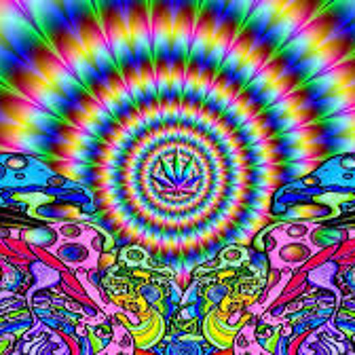 Psychedelic Minimal