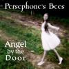 Angel By The Door mp3