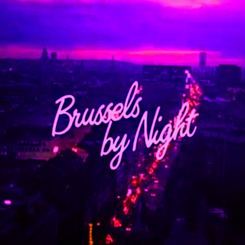 Chapter 2: Brussels by Night, Da Introspection