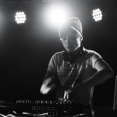 Adrian Richter - Helena (original mix) FREE TRACK