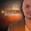 Martin Fischer - Vielleicht... (Sweethouse Club Mix) [Snippet]