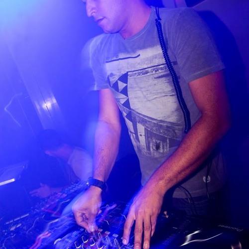 Minimix Balihai - Tech Groove House - Paulo Eirado
