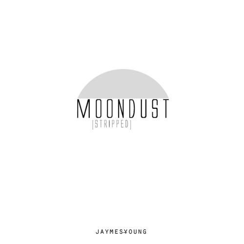Moondust (Stripped)