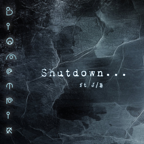 Shutdown FT J/B FREE DOWNLOAD