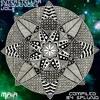 Kained & Able VS Radioactive Cake__Strange Exploration__(Zartr0x Remix)__out on Maia Brasilk REC.