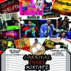 Carnival Diary Mixtape (Soca 2013) By @DJBuzzB_sWc