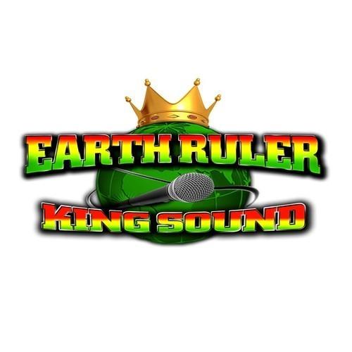 Earth Ruler