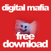 Count On Me (Digital Mafia Groove Remix) *Free Download*