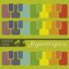 Download Lagu 07 El Zurrón del Gofio mp3 (36.45 MB)