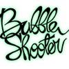 Bubble Shooter - Tak kan kembali (iseng rekaman)
