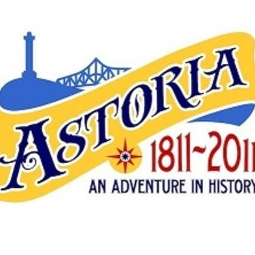 Adventures in History 12.11.2013