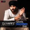 Nakra Panjaban Dha - Dj Harpz Ft. Sukhwinder Panchi - Out Now on iTunes!