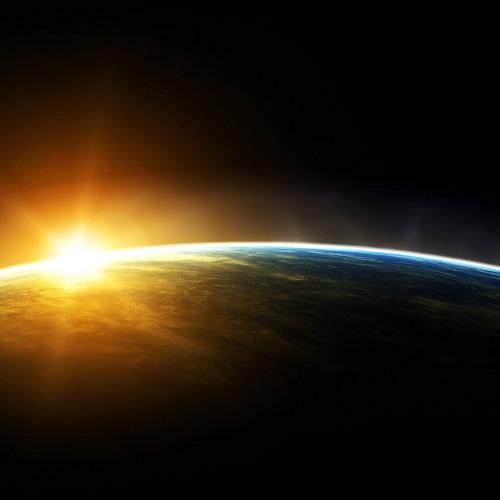 T.A.N.K - Inner Space [Atmospheric DnB]