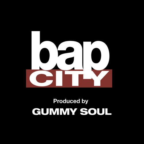 Teflon - Bap City (Video Remixes) - 06 Get Mine (Gummy Soul Remix)