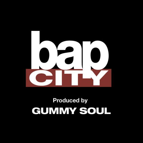 Kool G Rap - It's A Shame (Gummy Soul Remix)