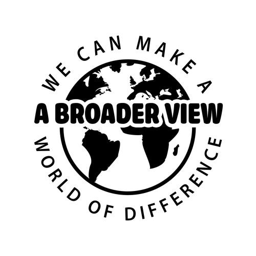 Volunteer Abroad Social & Conservation Programs Promocional Ads