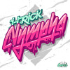 J - Trick - Nympho (Original Mix)