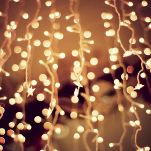 Mix #1: Winter Nights