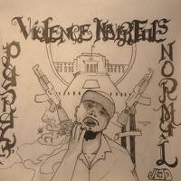 Violence Never Fails(Prod. Emphatic)